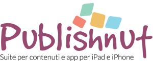 Publishnut_logo-01