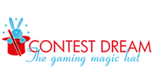 Contest Dream