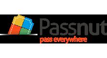Passnut