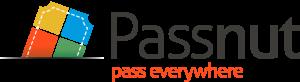 passnut_logo-01